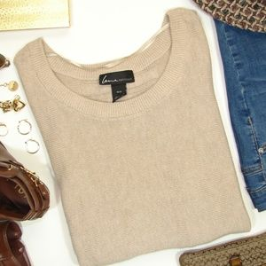 Lane Bryant Pullover Sweater